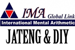cropped-logo-ima-1.png
