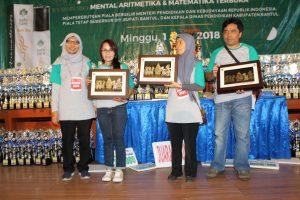 Imaria Yogyakarta 2018