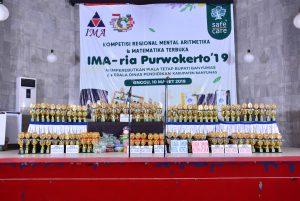 imaria-pwt-2019-01