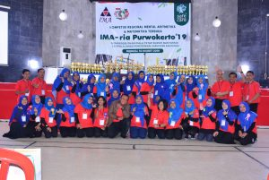 imaria-pwt-2019-02