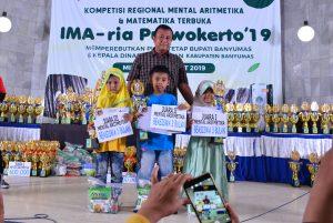 imaria-pwt-2019-03