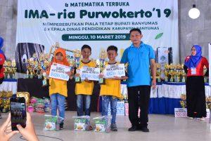 imaria-pwt-2019-04