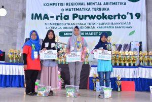 imaria-pwt-2019-05