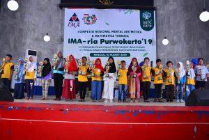 imaria-pwt-2019-06
