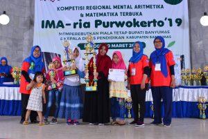 imaria-pwt-2019-07