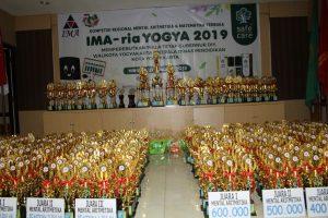 imaria-yogya-2019-01